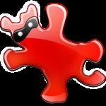 jpg-logo